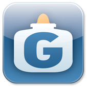 GetGlue